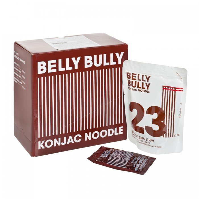 belly-bully-noodle