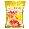 KOON WAH - FRIED PRAWN CHIPS - 220G