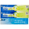 DARLIE - ALL SHINY WHITE TOOTHPASTE-LIME MINT - 140GX2+80G