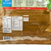 QUAKER - NO SUGAR WHOLE GRAIN MEAL - 25GX12