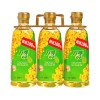 KNIFE - PURE CANOLA OIL (VALUE PACK) - 1LX3