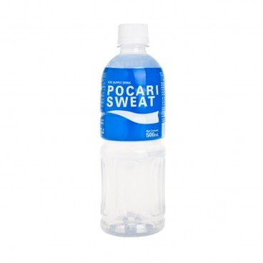POCARI - Ion Supply Drink - 500ML