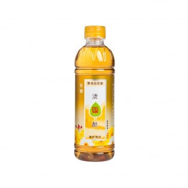 SENSA COOLS - Herbal Chrysanthemum - 350ML