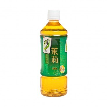 AUTHENTIC TEA HOUSE Premium Green Tea 500ML