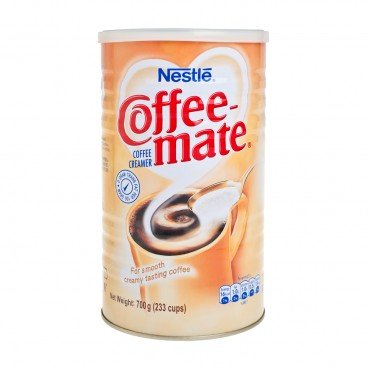 NESTLE - Coffee Mate Coffee Creamer - 700G
