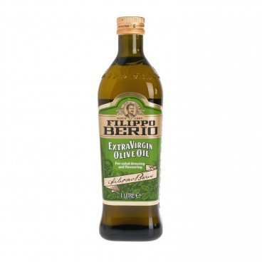 FILIPPO BERIO - Extra Virgin Olive Oil - 1L