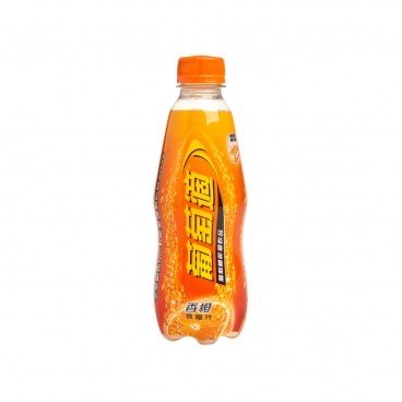 LUCOZADE Energy Orange 300ML