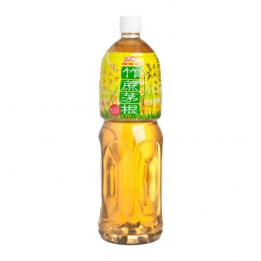 HUNG FOOK TONG Imperatae Cane Drink 1.5L