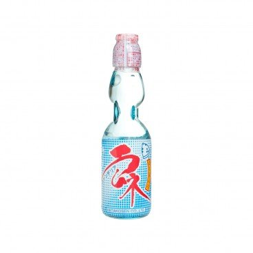 HATA - Ramune lemonade - 200ML