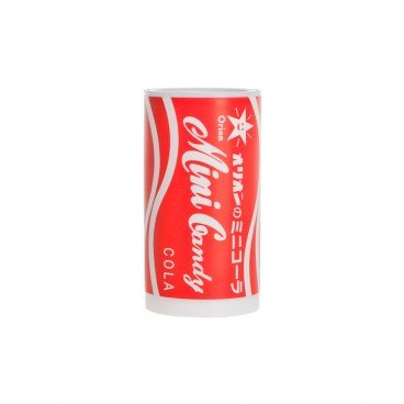 ORION Mini Coke 9G