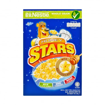 NESTLE Honey Star 300G