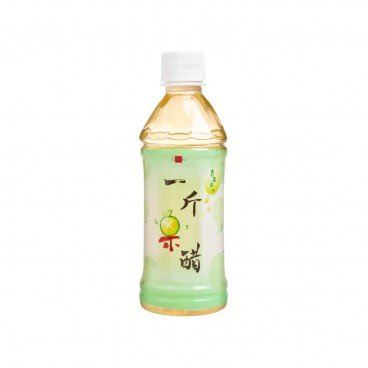 COU-SU Apple Vinegar 350ML