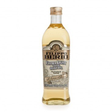 FILIPPO BERIO Light Olive Oil 1L