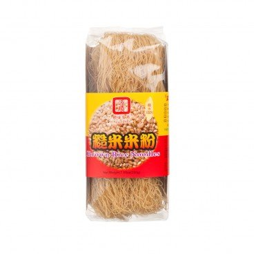 LEEZEN Brown Rice Noodles 200G