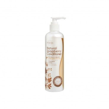 MY SENSES Natural Soapberry Conditioner 300ML