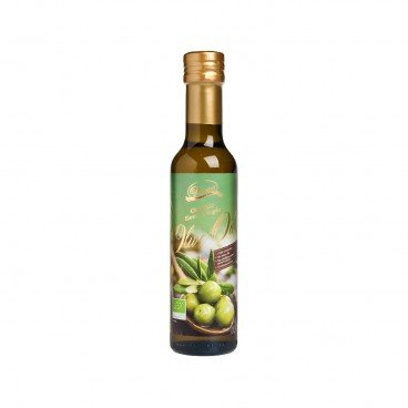 PRIMO - Organic Extra Virgin Olive Oil - 250ML