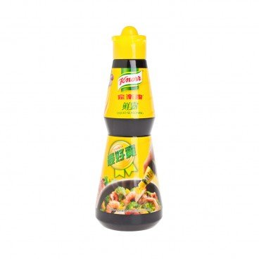 KNORR - Liquid Seasoning - 240G