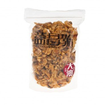 YICK CHEONG HO Dried Clams 300G