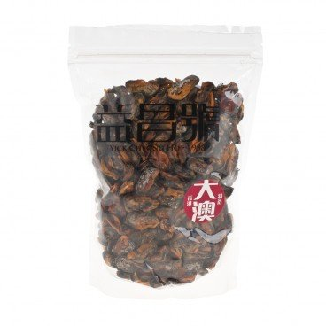 YICK CHEONG HO Dried Mussels 300G