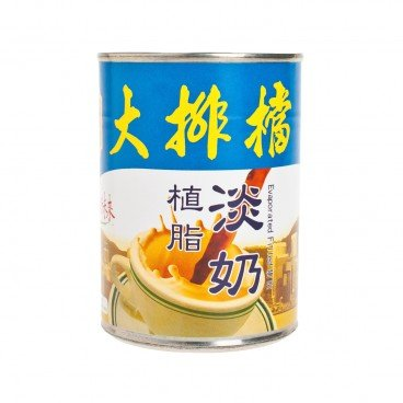 DAI PAI DONG - Evaporated Filled Milk - 390G