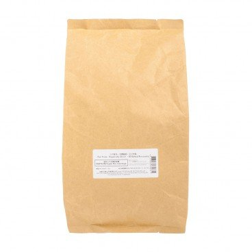 FAIR TASTE Organic Raw Cane Sugar 2KG