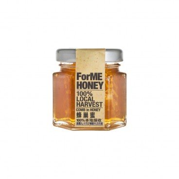 FORME HONEY Honeycomb 40ML