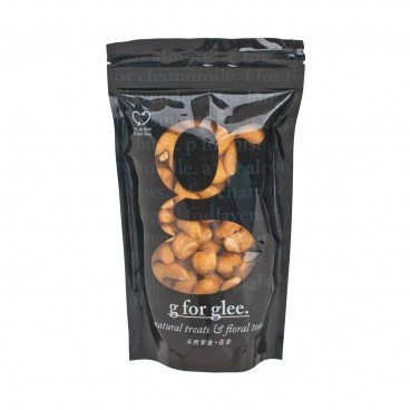 GLEE - Roasted Cashew Nuts - 100G
