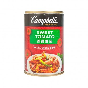 CAMPBELL'S Sweet Tomato 300G