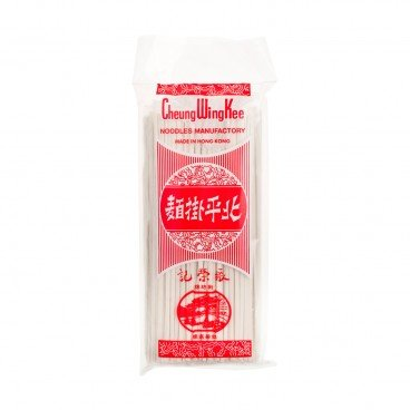 CHEUNG WING KEE Beiping Noodle 300G