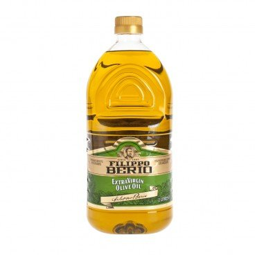 FILIPPO BERIO Extra Virgin Olive Oil 2L