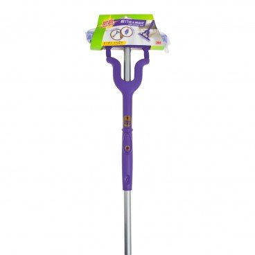 SCOTCH BRITE - Light Sponge Mop - PC