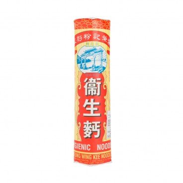 CHEUNG WING KEE Hygienic Noodles 300G