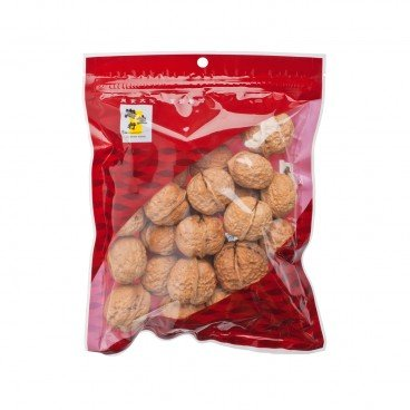 HAI SANG HONG Walnut 300G