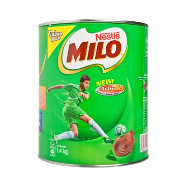 MILO Tonic Food Drink 1.4KG