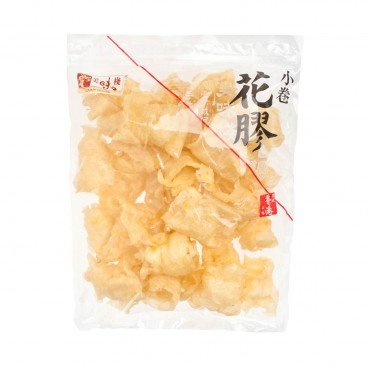 YUMMY HOUSE Dried Fish Maw 454G