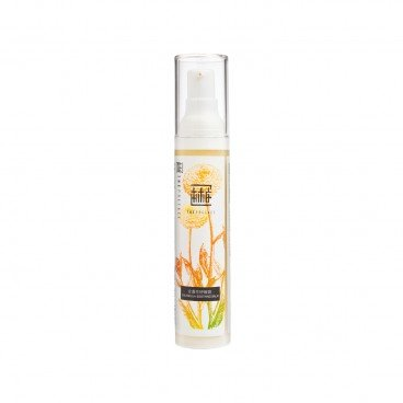 THE PREFACE Calendula Soothing Balm 50ML