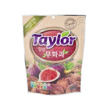 TAYLOR Conventional Figs 190G