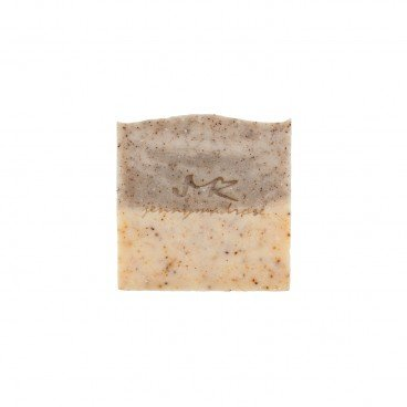 JENNYMADROSE Home Soap 100G