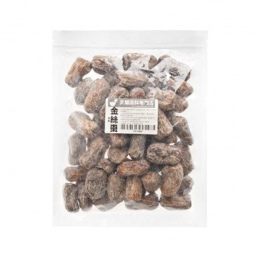 PRETTYLAND HERBAL Candied Date 600G