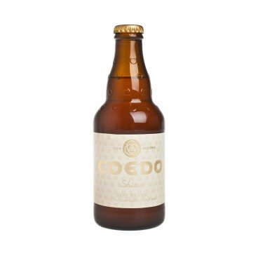COEDO - Shiro - 333ML