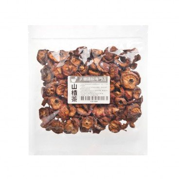 PRETTYLAND HERBAL Dried Hawthron Tea 100G