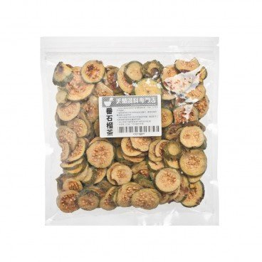 PRETTYLAND HERBAL Dried Guava Tea 120G