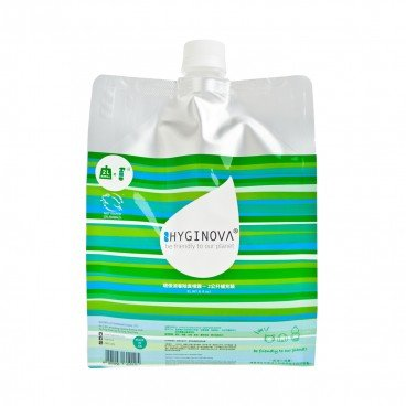 HYGINOVA Disinfectant Spray refill 2L