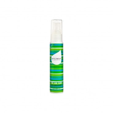 DISINFECTANT SPRAY(TRAVEL SIZE)