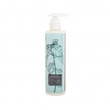 THE PREFACE - Basil Restoring Conditioner - 200ML