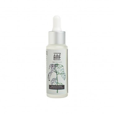 THE PREFACE Basil Restoring Scalp Serum 30ML