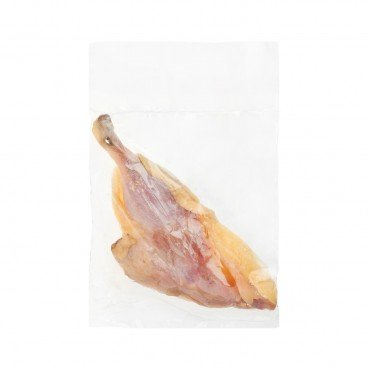 SAN XING LONG - Duck Leg - PC