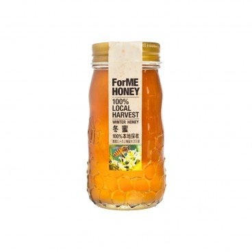 FORME HONEY Winter Honey 190ML