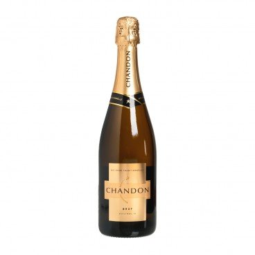CHANDON - Brut - 75CL