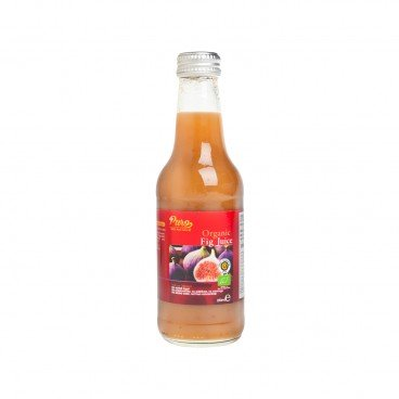 PURO Organic Fig Juice 250ML